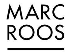 Marc Roos